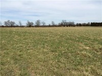 Home for sale: 20697 Switzer (N. 10 Acres) Rd., Bucyrus, KS 66085