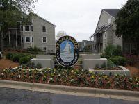 Home for sale: 333 Eastside Dr. #73, Fortson, GA 31808