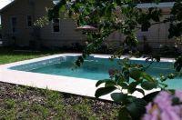 Home for sale: 2506 S.W. Delaware S Avenue, Fort Pierce, FL 34947