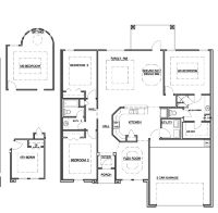 Home for sale: 2112 Queens Ave, McAllen, TX 78504