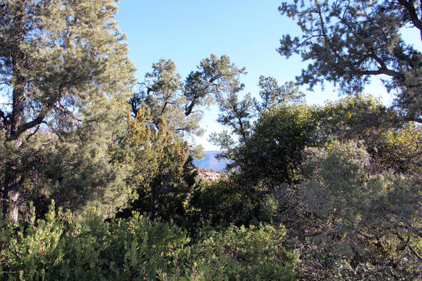 115 Les Springs Dr., Sedona, AZ 86336 Photo 10