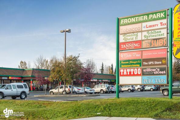 2482 E. Tudor Rd., Anchorage, AK 99507 Photo 4