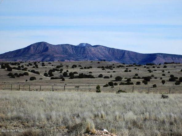24101 W. Crooked Horse Trail, Seligman, AZ 86337 Photo 2