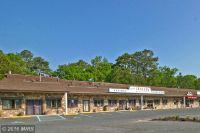 Home for sale: 12445 Ocean Gateway, Ocean City, MD 21842