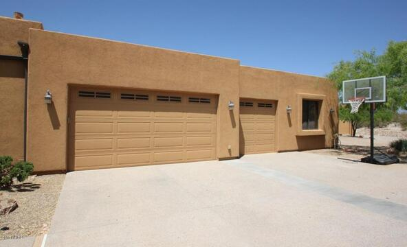 4301 S. Melpomene Way, Tucson, AZ 85730 Photo 12