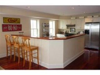 12 Carver St., Plymouth, MA 02360 Photo 3