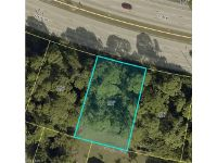 Home for sale: 4911 Lee Blvd., Lehigh Acres, FL 33971
