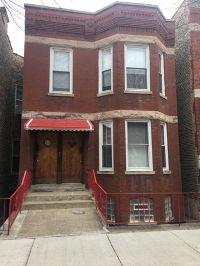 Home for sale: 3243 S. Union Avenue, Chicago, IL 60616