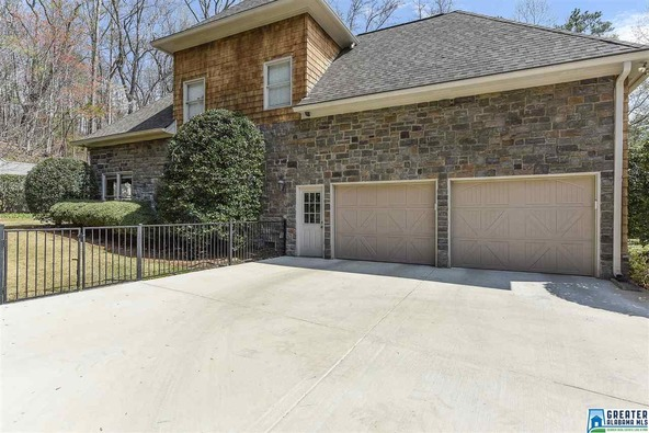1788 Twin Bridge Dr., Vestavia Hills, AL 35243 Photo 81