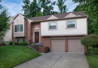 Home for sale: 6473 Copperleaf Ln., Cincinnati, OH 45230