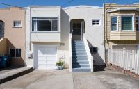 Home for sale: 468 Bellevue Ave., Daly City, CA 94014