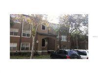 Home for sale: 4504 Commander Dr., Orlando, FL 32822