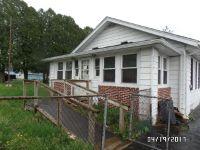 Home for sale: 2012 Coal City Rd., Coal City, WV 25823