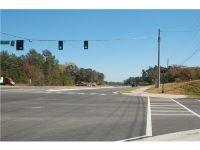 Home for sale: 4426 Ridge Rd., Buford, GA 30519