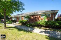 Home for sale: 3540 W. Rosemont Avenue, Chicago, IL 60659