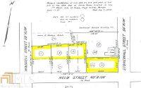 Home for sale: 1 Nelm St., Rome, GA 30161