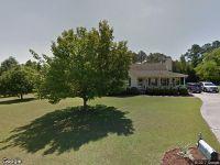 Home for sale: Laraine, Angier, NC 27501