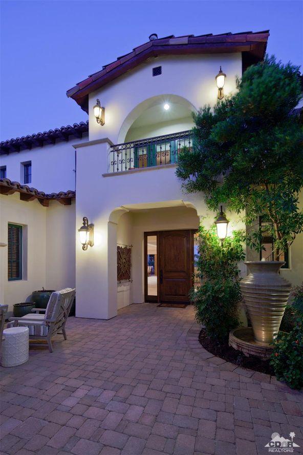 53276 Via Palacio, La Quinta, CA 92253 Photo 23