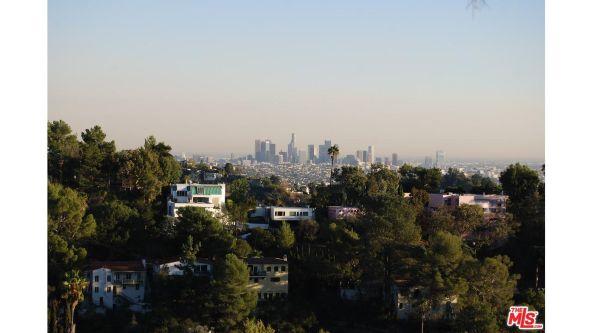 3210 Deronda Dr., Los Angeles, CA 90068 Photo 7