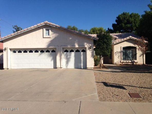 4436 W. Myrtle Avenue, Glendale, AZ 85301 Photo 23