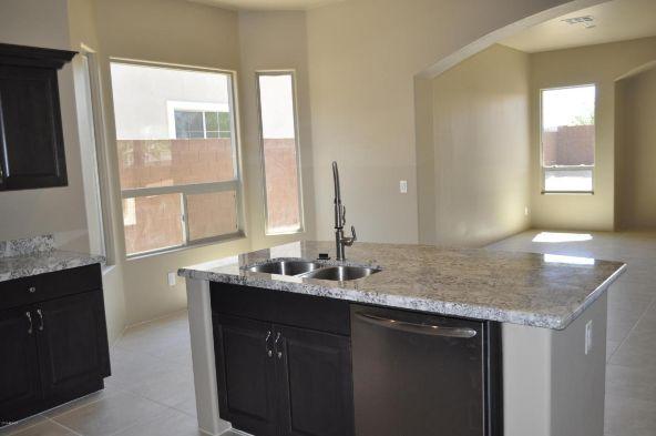 8041 W. Morten Avenue, Glendale, AZ 85303 Photo 30