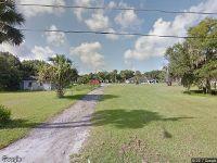 Home for sale: Lincoln Ct., Sanford, FL 32771