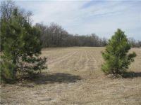 Home for sale: 4710 Walnut Creek Rd., Wellsville, KS 66092