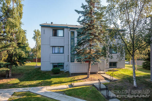 1650 Eastridge Dr., Anchorage, AK 99501 Photo 24