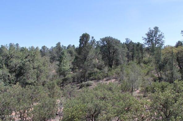 400 S. Decision Pine --, Payson, AZ 85541 Photo 6