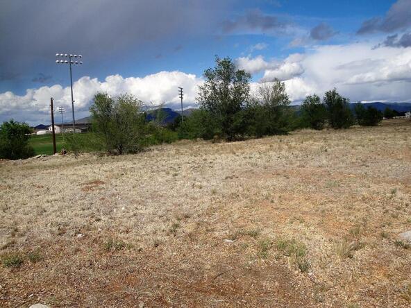 8451 E. Stevens Dr., Prescott Valley, AZ 86314 Photo 2