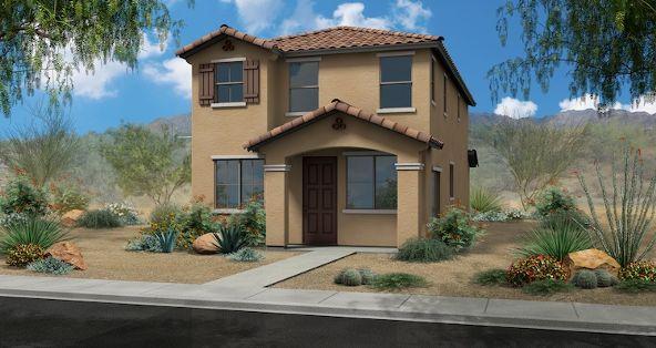 2689 N. 73rd Gln, Phoenix, AZ 85035 Photo 1