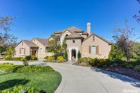 Home for sale: 4553 Gresham Dr., El Dorado Hills, CA 95762