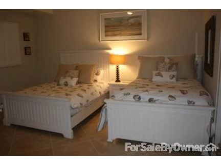 26302 Perdido Beach Blvd., Orange Beach, AL 36561 Photo 41