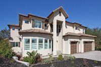 Home for sale: 622 Lakeridge Dr., Auburn, CA 95603