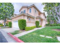 Home for sale: 22 Santa Catalina Aisle, Irvine, CA 92606