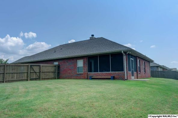 123 Middlewich Dr., Madison, AL 35756 Photo 2