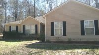 Home for sale: 632 Lee Rd. 380, Valley, AL 36854