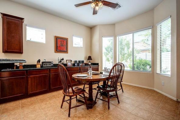15368 W. Glenrosa Avenue, Goodyear, AZ 85395 Photo 16