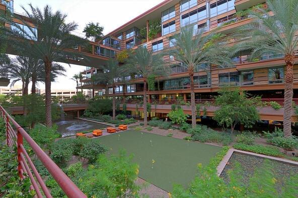 7157 E. Rancho Vista Dr., Scottsdale, AZ 85251 Photo 36