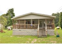 Home for sale: 30774 Long Leaf Rd., Dagsboro, DE 19939