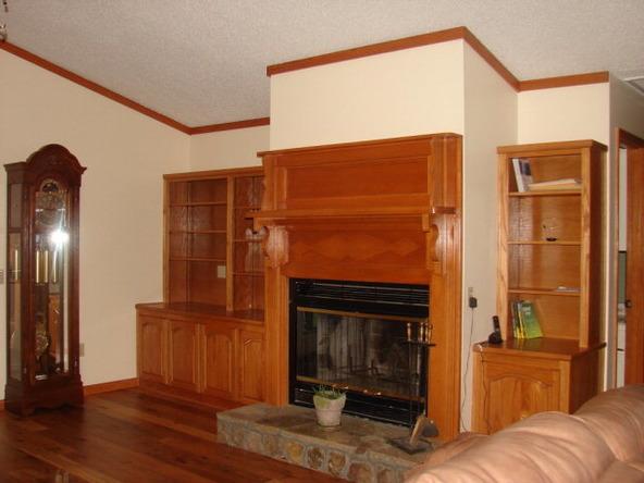 1491 Ashford Rd., Ashford, AL 36312 Photo 14