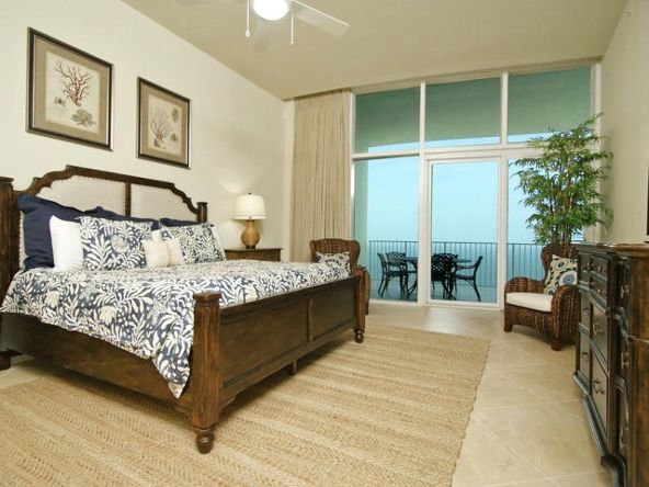 26350 Perdido Beach Blvd., Orange Beach, AL 36561 Photo 35
