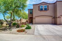Home for sale: 12889 N. 87th Dr., Peoria, AZ 85381