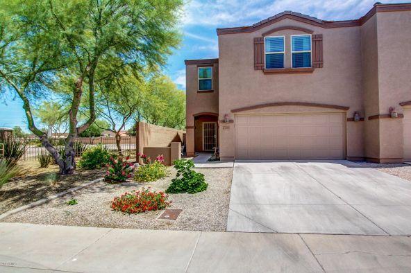 12889 N. 87th Dr., Peoria, AZ 85381 Photo 30