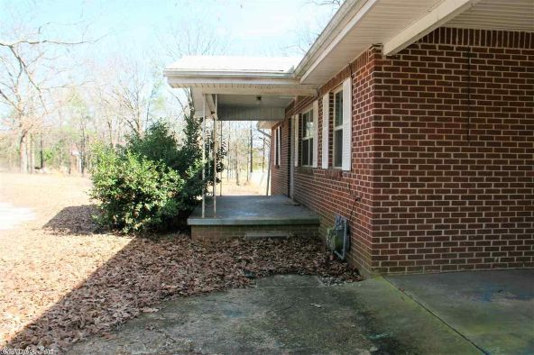 2401 Town And Country, Mountain View, AR 72560 Photo 33