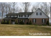 Home for sale: 2456 Bay Rd., DuBois, PA 15801