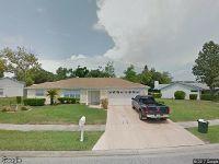 Home for sale: Berkley, Hudson, FL 34667