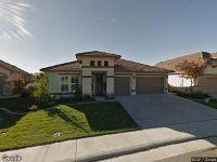 Home for sale: Enzie, Roseville, CA 95747