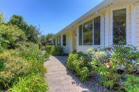 Home for sale: 325 Kuck Ln., Petaluma, CA 94952