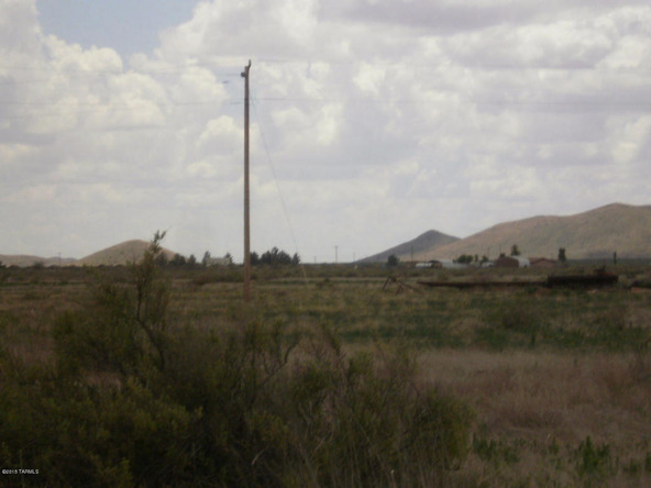1588 N. Steele, Cochise, AZ 85606 Photo 30